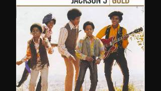 Darling Dear - Jackson 5