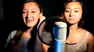 Rather Be by Clean Bandit feat. Jess Glynne (Cover)