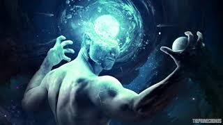 Trevor DeMaere - Deep Within Our Minds ft. Anthony Meyer