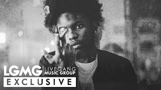 Scarfo Da Plug - NBA ft. Drugrixh Peso ( Official Audio)