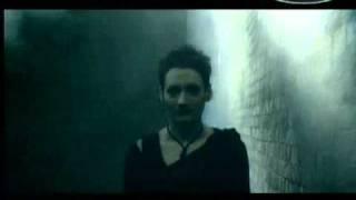 Timo Maas ft  Brian Moloko  First day