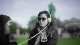 Linda Pira - Bish ja e baws Trailer 2