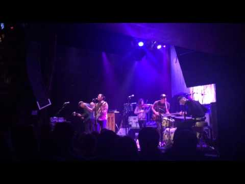 run-river-north-seven-live-from-cleveland-house-of-blues-11-27-15-victor-wong
