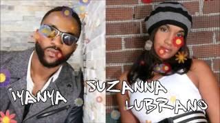 Suzanna Lubrano & Iyanya  - Marry Me