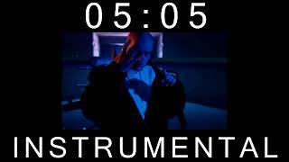 05:05 - Bedoes & Kubi Producent INSTRUMENTAL REMAKE