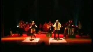 Música tradicional portuguesa: O Bravo.