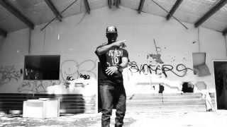 KiB  So Close Official Music Video