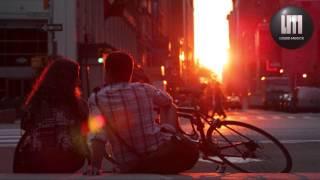 Tim Branch - City Life (Clip)