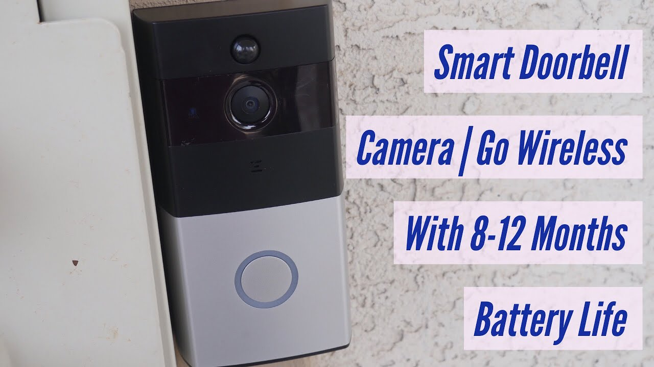Security Camera Installation Service Decatur GA