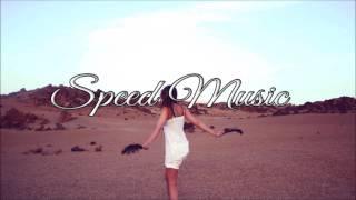 Hailee Steinfeld - Most Girls (Speed Up)