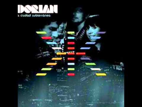 dorian-solar-2009-matt-king
