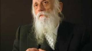 Rabbi Dr. Abraham Twerski On Perspective