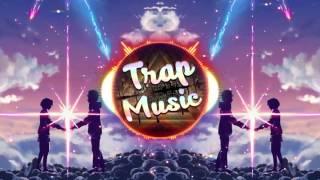 Clean Bandit - Symphony Ft. Zara Larsson (SPECTRUM!K Remix)