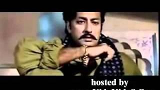 best punjabi sad song ever Dil Mar Jane Nu ki hoya sajna.mp4