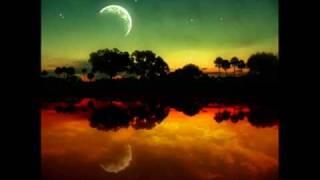 Fly Me To The Moon Lyrics - Frank Sinatra