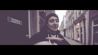 Zorak - Głos młodych - feat. DJ Haem - prod. Killing Skills & O.S.T.R.