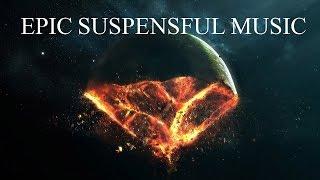 Epic Suspense Trailer Music - Royalty Free Background Music Instrumental