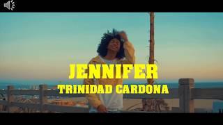 Jennifer - Trinidad Cardona / Subtitulos en Ingles y Español