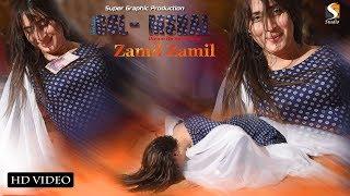 Medam Gul Mashal - Zamil Zamil Arabic Dance Perfromance 2018 width=