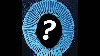 """What If """"Awaken, My Love!"""" Was A Rap Album? [Childish Gambino × Childish Gambino] #CGSundays"""