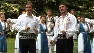 Ionică Ardeleanu și Puiu Codreanu - Mândrele, mândruțele