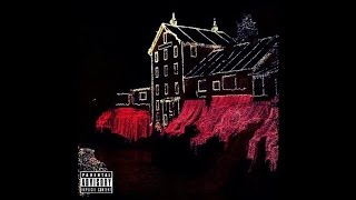 4. SpaceGhostPurrp - Internationally Known