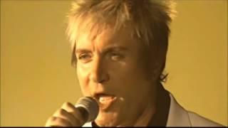 Duran   Duran     --    A  View  To  A   Kill   Live  Video  At   London HQ
