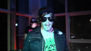 DJ Stop N' Talk feat. T.J. Miller