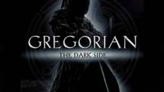 Gregorian Chants Spiritus Domini