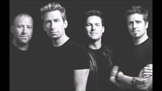 Far Away Nickelback (legendado pt br)