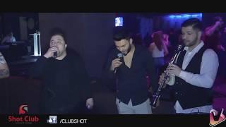 Ionut Valoare - Fac dusmanii 2-3 lei  LIVE 2018 (SHOT CLUB)