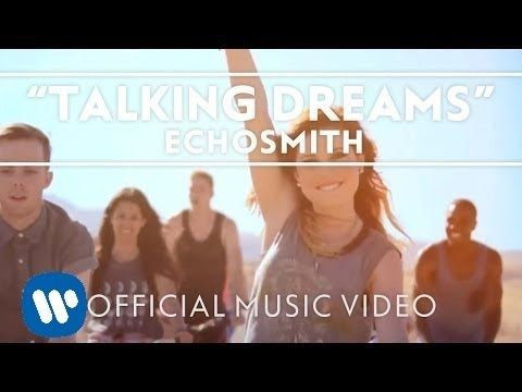 echosmith-talking-dreams-official-music-video-echosmith