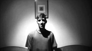 Depois de ti mais nada - Tony Carreira ( Cover Hugo Sousa)