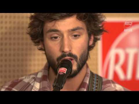 frero-delavega-ton-visage-rtl2-le-son-pop-rock-