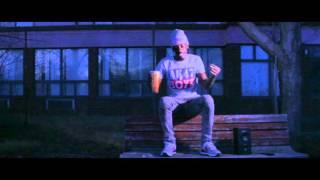 Tracklist Player Parov Stelar - Jimmy´s Gang (Official Video