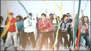 Davr - Yor Yor {Official HD Video}.mp4