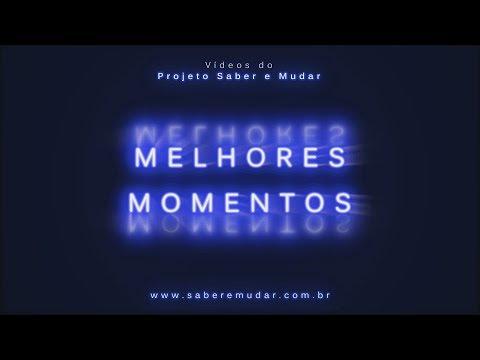 6. MELHORES MOMENTOS