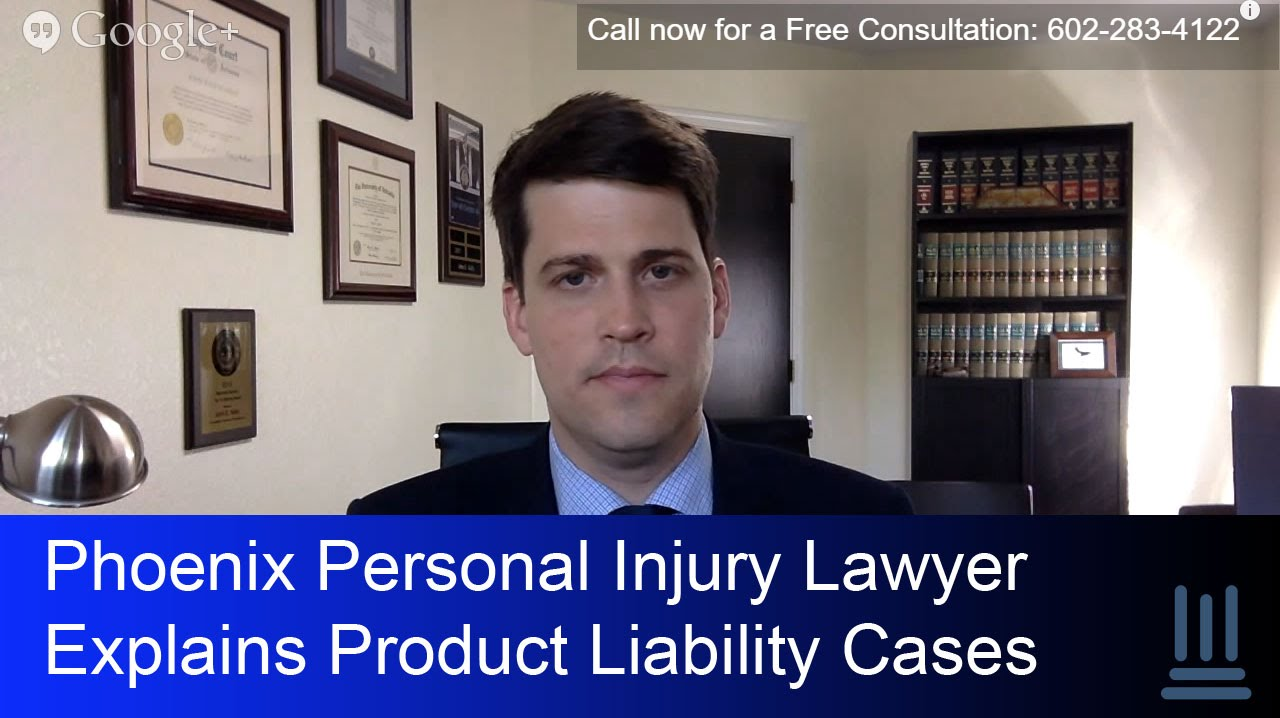 Personal Injury Attorneys South Jamesport NY