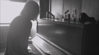 """Oswaldo Montenegro - """"Vem me buscar"""" - trilha da série """"De Sonhos e Segredos"""" 2ª temp."""