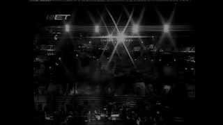 Ορφέας Περίδης - Για πού το βαλες καρδιά μου - Συναυλία Αγάπης, Αθηνα ΟΑΚΑ 26/1/2005