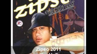 Zipso 2011-Le uo