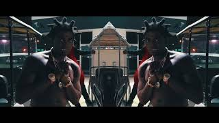 Kodak Black - No Flockin 2 (Bodak Orange)