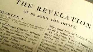 John The Revelator - The Carillon Brothers