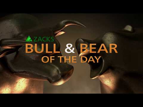 Schnitzer Steel Industries (SCHN) and Carnival Corporation (CCL): 6/30/2020 Bull & Bear