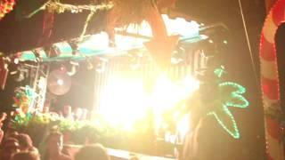 Solomun @Rio ,Switch Dance - Amolador