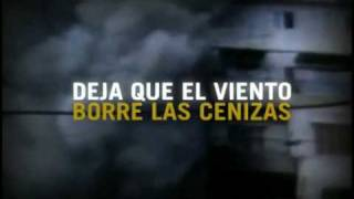 Maná 2009- Español