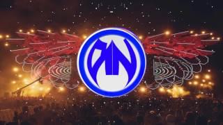 DJ Snake - Jungle Bae (Remix) @ DWP 2015