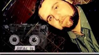 Cand se lasa seara Real B  vol  4  Cristian Rizescu manele anii 90