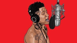"[FREE] NBA YoungBoy x Quando Rondo Type Beat 2019 ""Understand Me"" 