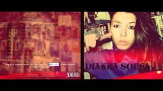 Dianna Sousa - Não Dá Mais